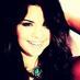 Selena Gomez Lovers's Twitter Profile Picture