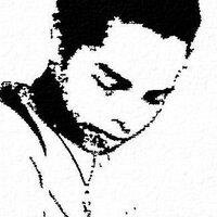 Katlego Modiakgotla | Social Profile