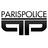 Parispolice Clothing | Social Profile