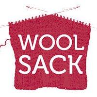 Woolsack | Social Profile