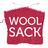 WoolsackUK