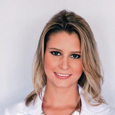 Aninha Miranda | Social Profile