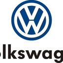 Volkswagen Turkey