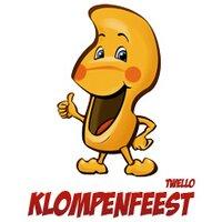 @Klompenfeest