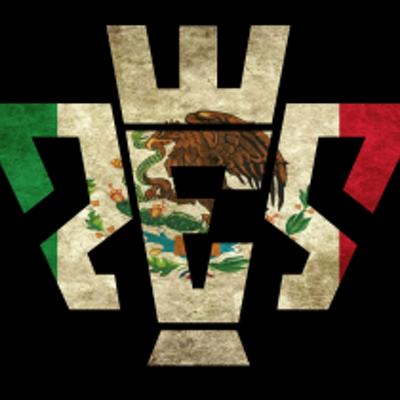 PES México