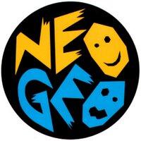 セケロズンダロメ(ネオジオコレクター)   Social Profile
