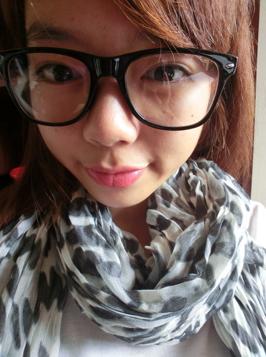 Yujing You Social Profile