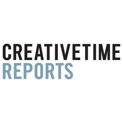 CreativeTime Reports | Social Profile