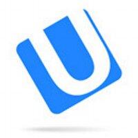 Ustream Sports   Social Profile