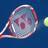tennis_shots profile