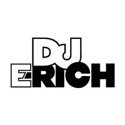 Erich Meier | Social Profile