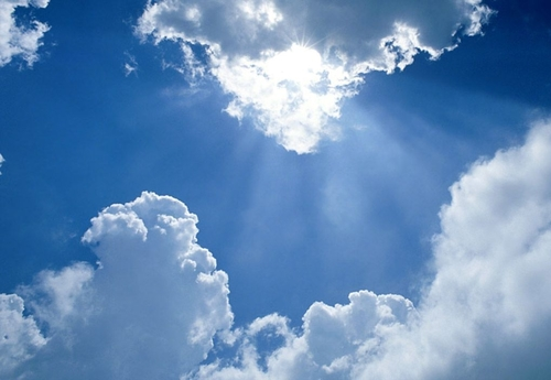 Blue Sky Invest blog