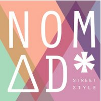 NOM∆D* Street Style | Social Profile