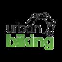 Urban Biking (@UrbanBiking) Twitter