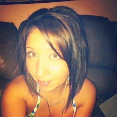 Kristin Mineo | Social Profile