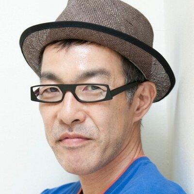 藤井丈司   Social Profile