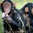 Clever monkeys normal