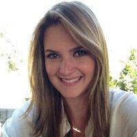Isabella Santinoni | Social Profile