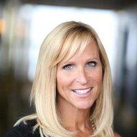 Julie Welch   Social Profile