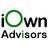iOwn Advisors