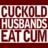 CuckHubbyEatCum profile