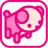 記事番号:8586/アイテムID:217450のツイッターのプロフィール画像