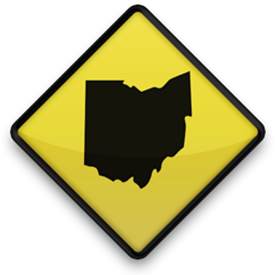 Ohiogooner | Social Profile