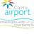 Cairns Airport's Profile Picture