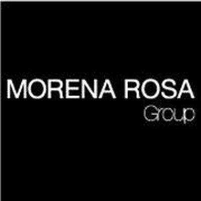 Morena Rosa Group | Social Profile