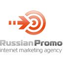 Photo of RussianPromo's Twitter profile avatar