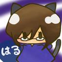 はるき (@0208_haruki) Twitter