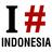 @indoffesia