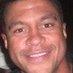 stan verrett's Twitter Profile Picture