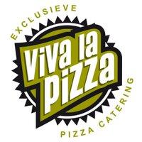 VivaLaPizzaNL