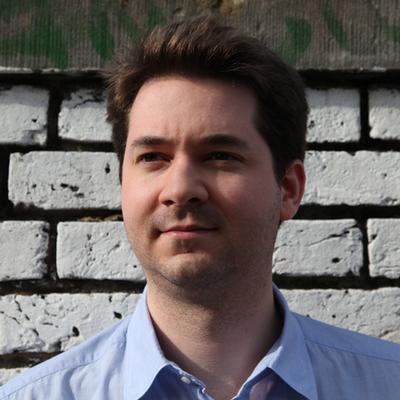 Daniel Thorpe | Social Profile