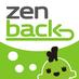 Zenback (@zenback)