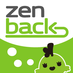 @zenback
