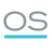 @OceanStyle_OS