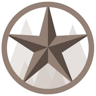 Texas MTB Trails | Social Profile
