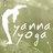 Beautiful Hanumanasana by Indri Kekey 😍😍 With regular practice, this asana makes the hips extremely flexible  Namas… https://t.co/kVtNJKJGMB
