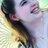 @Cathryn_Jiau