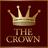 The Crown Capel