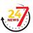 new_24_7