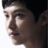 송종호 | Social Profile