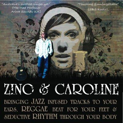 zinoandcaroline