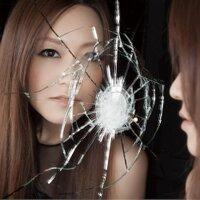 川田まみ | Social Profile