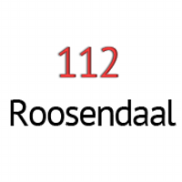 112Roosendaal