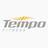 The profile image of TempoFitnessITA