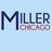Miller_Chicago