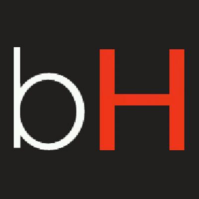 barHappy | Social Profile